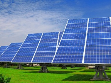 alsons group sets aside $650 m for renewables energy