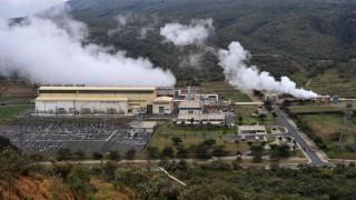 3732-geothermalkenya