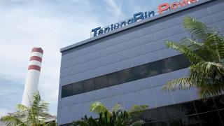 Tanjung_Bin_Power_Plant_img