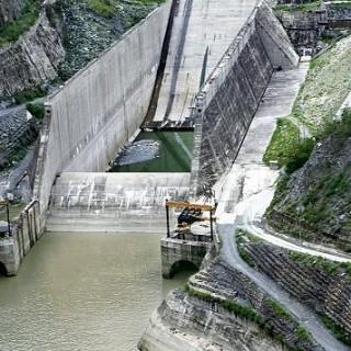 hydro-Alaknanda-Hydroelectric-Project-Uttarakhand-India-570x320