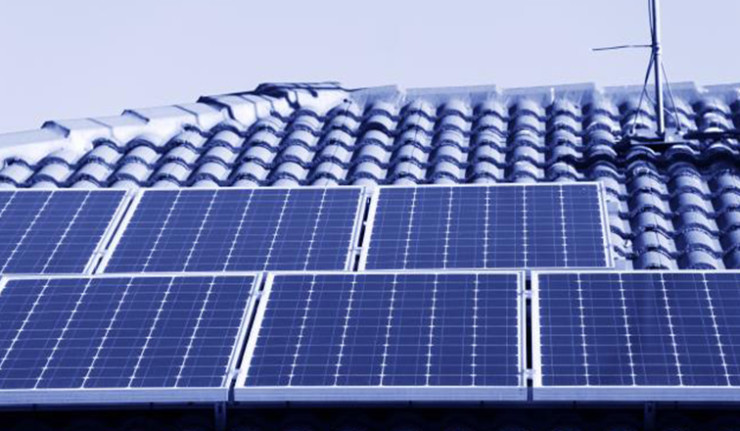 Clean Energy Council moves ahead with Australian renewable ...