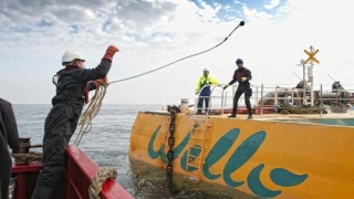 Wello signed LOI for wave energy project in South Korea