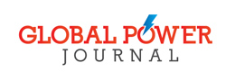 Global Power Journal