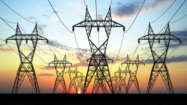 Ministry of Mines and Energy, Brazil (MME) said that the next auction of  new energy generation, alternative sources and stand by power can be  realized under ...