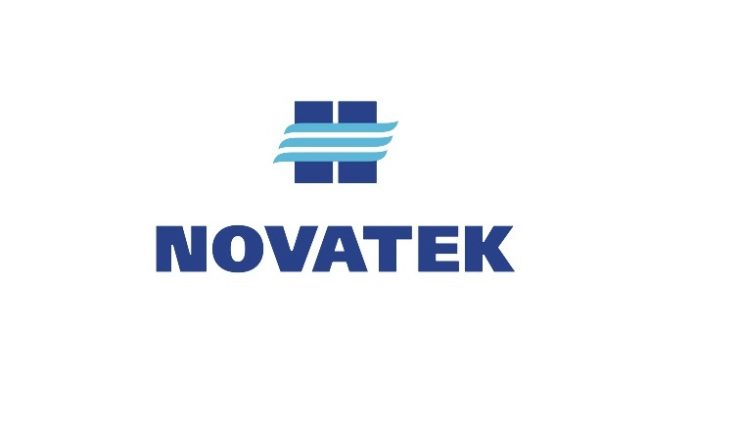 Russia's Novatek says wins auction for Alrosa's gas assets
