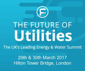 the-future-of-utilities