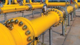 itm-power-gas-pipes