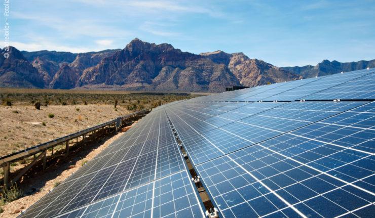 intersolar europe_press release_300 solar capacity