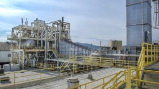 pomona energy facility