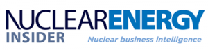 Nuclear-Energy-Insider-Logo-300x72
