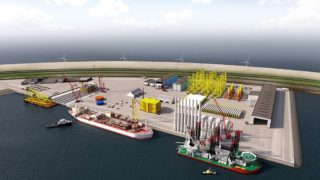 port-of-rotterdam-to-open-offshore-center-maasvlakte-2